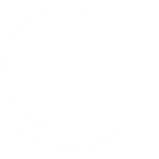 haase-Businesstechnik
