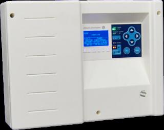 Control Panel für addressierbare Leuchten, GR-6500