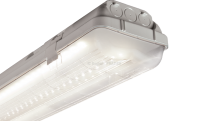 Saving IP65 LED 34W/4400 lm